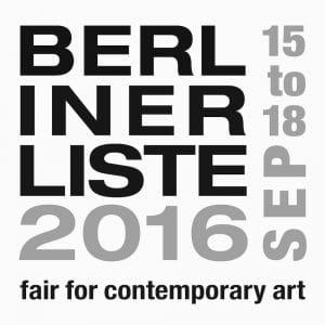 berliner-liste-2016